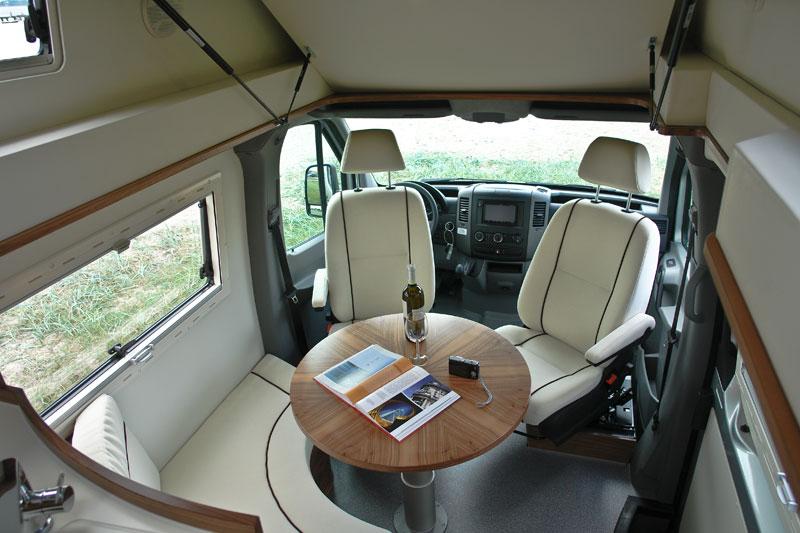 wohnmobile campingbusse camping wohnmobile stuttgart html autos weblog. Black Bedroom Furniture Sets. Home Design Ideas