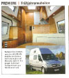Resemobil Artikel Wintersprinter